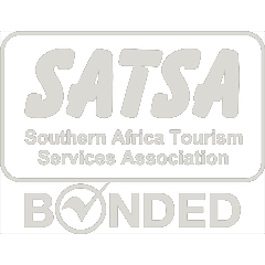 https://www.rhinoridge.co.za/wp-content/uploads/sites/15/2018/02/SATSA-1.png