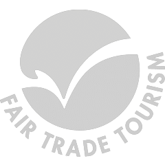 https://www.rhinoridge.co.za/wp-content/uploads/sites/15/2018/02/Tourism-Fair-Trade-1.png