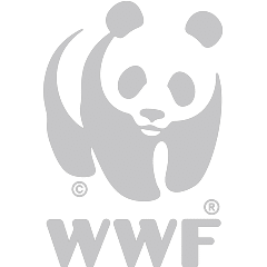 https://www.rhinoridge.co.za/wp-content/uploads/sites/15/2018/02/WWF-1.png