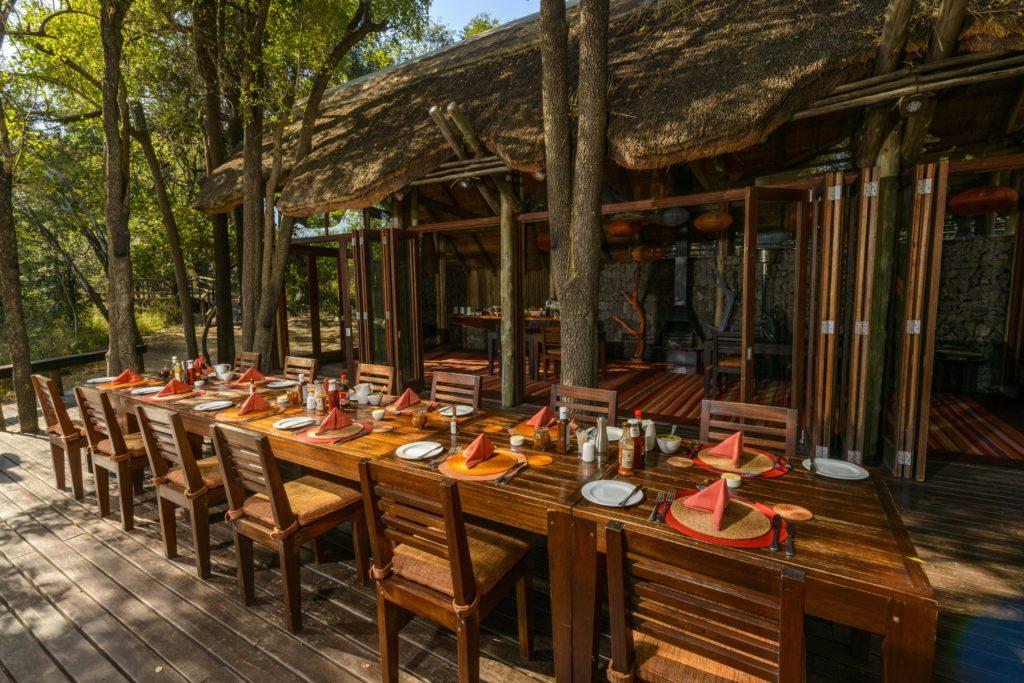 Kruger National Park Photograph
