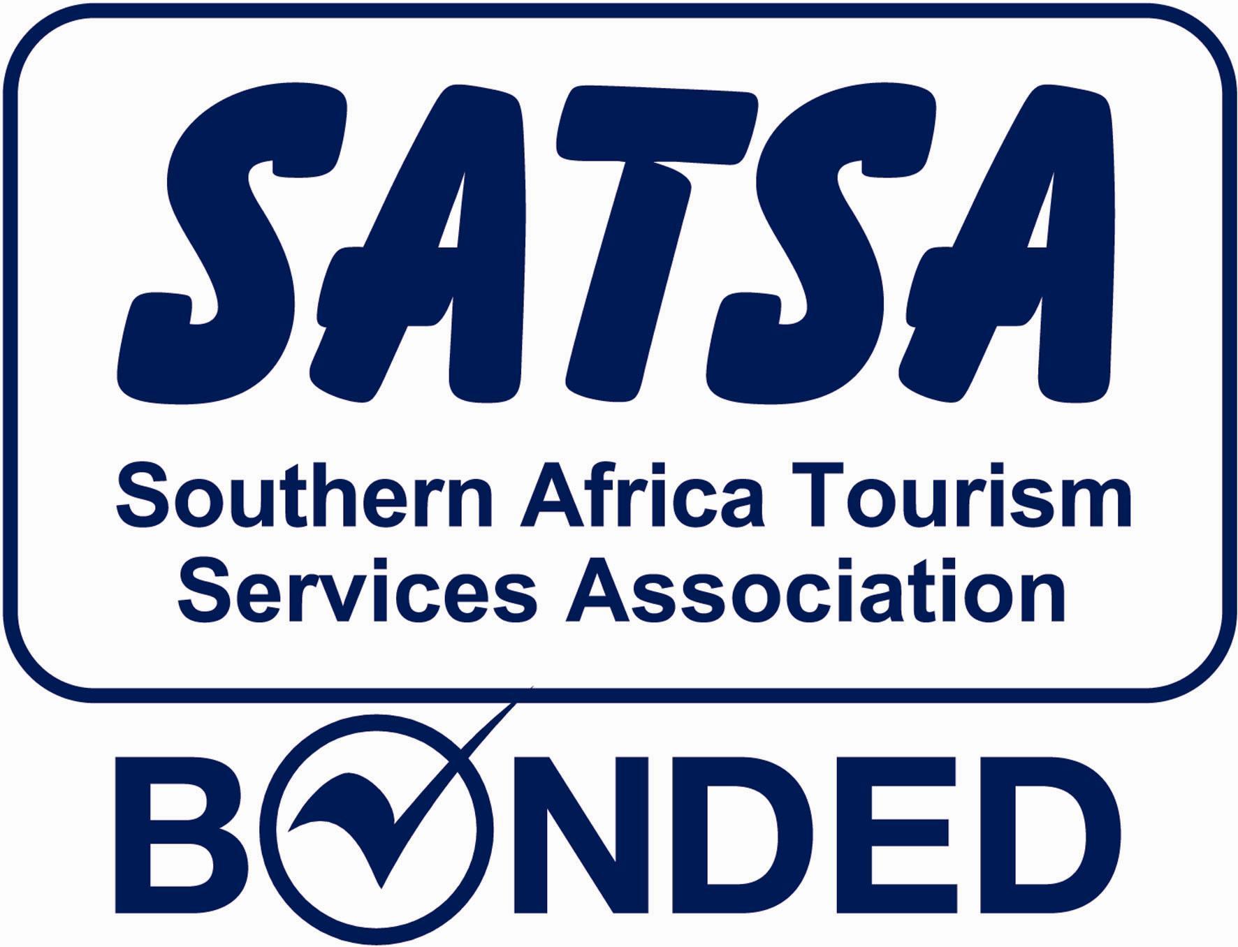 SATSA Bonded Logo – JPEG