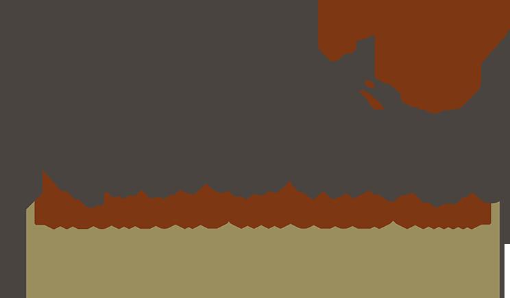 ISIBINDI_Rhino-Ridge-1024x1024px