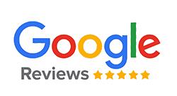 oogle-review-logo-png-google-reviews-transparent-1156292055272f0fh5jor_rs