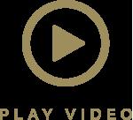 Isibindi Courage Video