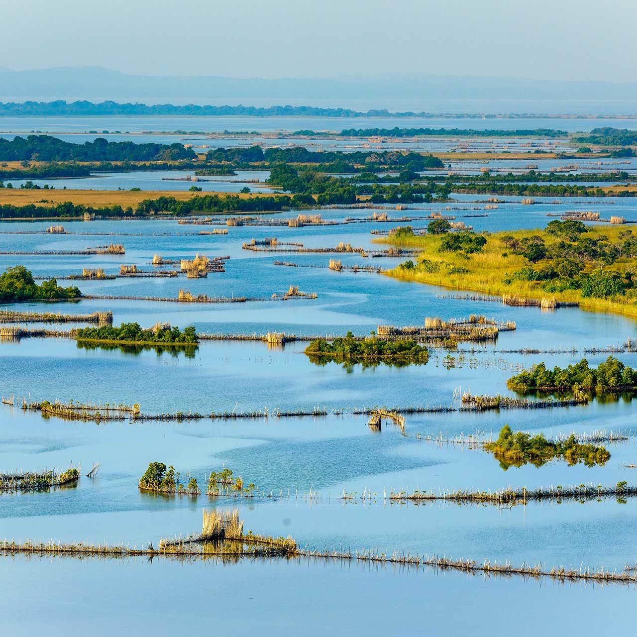 Kosi-Blue-Lakes