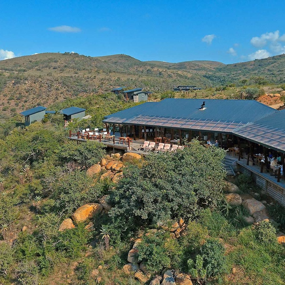 RRSL-Main-Lodge---Aerial